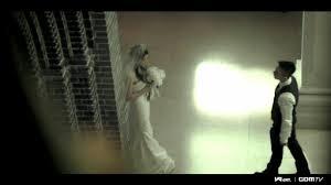 wedding dress taeyang wedding dress tae yang taeyang happy birthday wedding dress piano