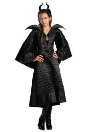 tangled halloween costume disney villains costumes adults kids disney character costumes