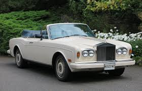 roll royce cuba best 25 rolls royce limousine ideas on pinterest vintage rolls