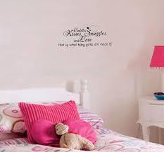 baby room wall decals walmart white nursery tree decal animal