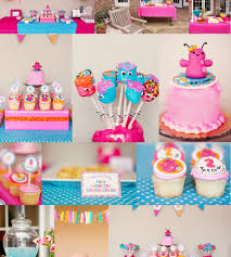 girl birthday ideas adorable pakistan plus frozen birthday party me ideas to