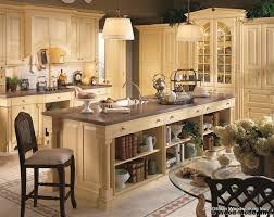 farm house kitchen ideas inspiring farmhouse kitchen ideas with table and white cabinet