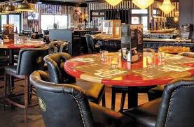 au bureau fr pub brasserie au bureau extravagant india