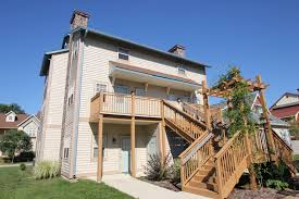 one bedroom apartments in bloomington in meadowcreek neighborhood 1 2 3 bedroom apts in bloomington in
