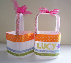 easter baskets to make 5 diy eco friendly easter baskets crafting a green world