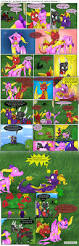 spyro the dragon dragons video games and gaming