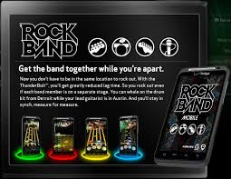band apk gratis permainan rock band apk only zippyshare