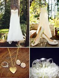 real weddings sarah u0026 will