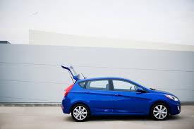 hyundai accent 5 door drive 2012 hyundai accent se 5 door autosavant autosavant