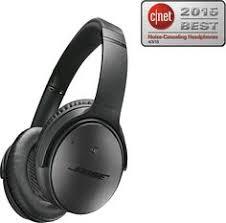 audiophile black friday deals sennheiser hd 600 an audiophile favorite a long time favorite