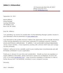 Resume And Resume Resume Letter Sample Hitecauto Us