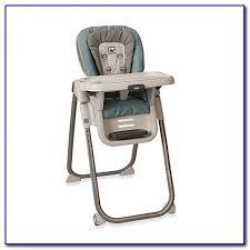 How To Fold A Graco High Chair Graco High Chair Target Chairs Home Design Ideas 1j72yvo9le