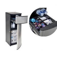 machine à café de bureau meuble support pour percolateur lavazza blue lb 2300 pour machine à
