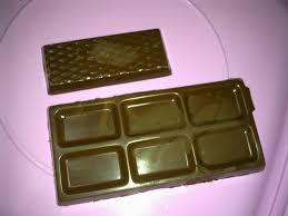 coklat lover harga u0026 tempahan