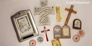 catholic gifts store the square gift store catholic gifts books supplies