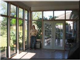 solarium sunroom finials cresting for your solarium sunroom or conservatory