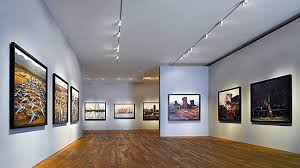 Photographers Gallery Photography Galleries In Gallery Visitlondon