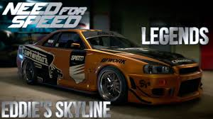 porsche nfs 2015 need for speed 2015 review a race of sponsorships and