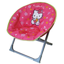 siege lune hello siège lune hello chaise et table enfant mobilier enfant