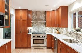 wood kitchen cabinet door styles how to use shaker style cabinet doors in your design