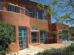 santa fe style homes 138 best santa fe style homes images on pinterest haciendas my