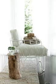 Home Interiors By Design