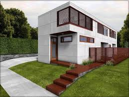living minimalist living room tv cabinet design 3d loft