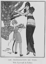 robe de mariã e retro matthea de muynck baroque violinist