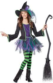 Witch Halloween Costumes Witch Halloween Costumes At Spellbinding Prices With Our 115 Low
