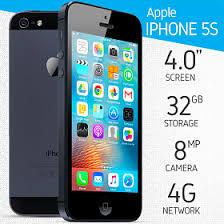 iphone 5s megapixels apple iphone 5s refurbished price in dubai uae awok