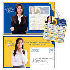 personalized postcards custom printed caign postcards and mailers political