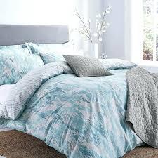 duvet covers bed cover sets comforter cover teal duvet cover king