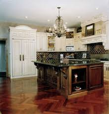 French Kitchen Decorating Ideas by 572 Best Kitchen Images On Pinterest White Kitchens Custom