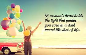 s day quotes inspirational motivational womens day quotes