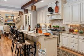 open kitchen living room designs caruba info