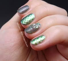 the nail smith abalone on abalone shores