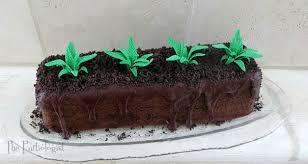 creative cakes 11 creative and cake designs bored panda