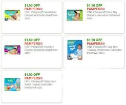 target black friday online diapers pampers coupons 2017 save up to 3 on pampers diapers u0026 wipes