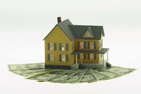 about hud homes central valley real estate specializing in hud
