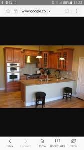 Kitchen Design Forum by 15 Best Kitchen Peninsulas Images On Pinterest Kitchen Ideas