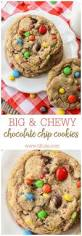 best 25 m m cookies ideas only on pinterest m u0026 m chocolate