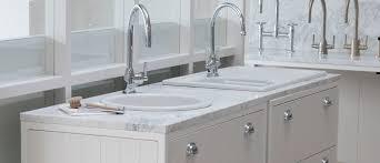 Fireclay Kitchen Sinks by Best Quality Italian Fireclay Sinks In Australia The English