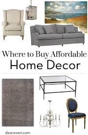 house buy home decor pictures buy cool home decor india shop