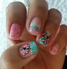 nail art and spa choice image nail art designs