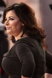 721 best nigela lowson images on pinterest nigella lawson