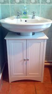 home decor wooden bathroom vanity unit leaking toilet shut off