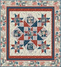 Quilting Kits Quilt Kits Baby Quilt Kits Pre Cut Quilt Kits More The