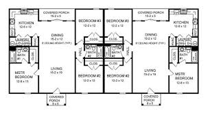three bedroom duplex 7085 3 bedrooms and 2 5 baths the house