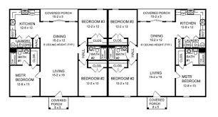 3 bedroom duplex three bedroom duplex 7085 3 bedrooms and 2 5 baths the house
