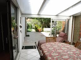 chambre d hote la rochelle pas cher chambres d hôtes acanthe chambre et suite familiale la rochelle
